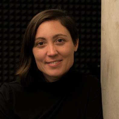 Alexandra Hussenot