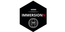 Immersionn