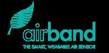 Airband Technologies