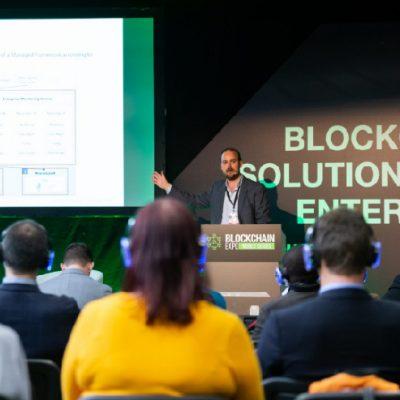 Blockchain expo-01
