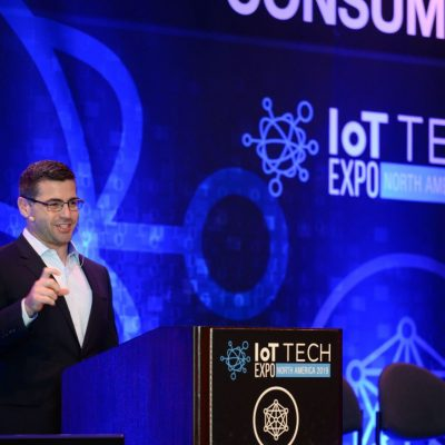 IoT_Tech_Expo NA