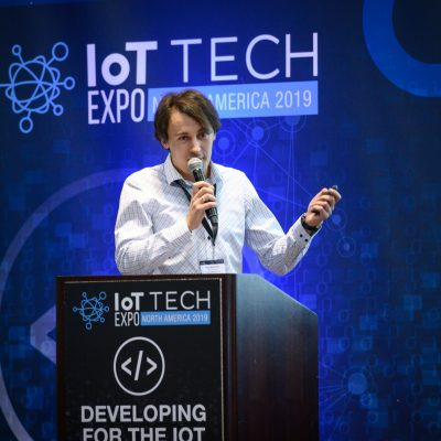 IoT_Tech_Expo_2019 18