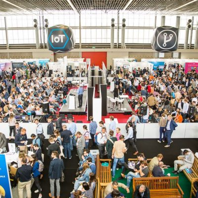 IoT_Tech_Expo_Europe