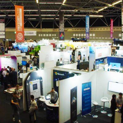 IoT_Tech_Expo_Europe 6