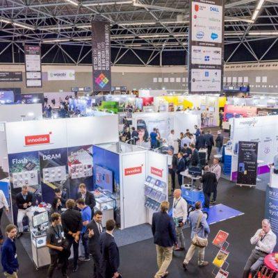 IoT_Tech_Expo_Europe 7