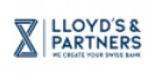 Lloyd's & Partners AG