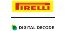Pirelli Deutschland | Digital Decode