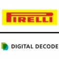 Pirelli Deutschland | Digital Decode