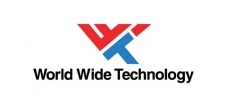 World Wide Technology (WWT)
