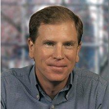 Doug Cahill